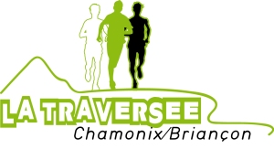 LOGO_TRAVERSEE CHAMONIX BRIANCON_COULEUR